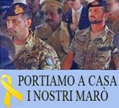 MaroLiberiSubito
