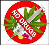 Niente Droga