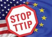 Fermiamo il TTIP