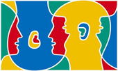 giornata delle lingue
