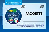 facoetti02