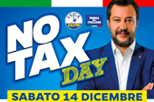 no_tax_day