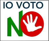 Votono